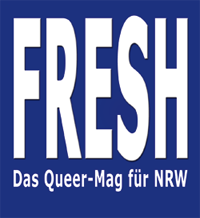 Fresh Magazin